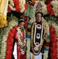 early marriage & removing wedding obstacles-Tirumananjeri Sri Kalyana Sundareshwarar Shiva Temple-Tirumananjeri, Nr Kumbakonam, TamilNadu
