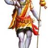 Navagraha homam in tamil