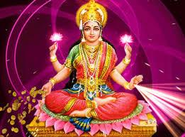Vaikuntavalli Bhudevi Sannadhi-Navatirupati,Srivaikuntam
