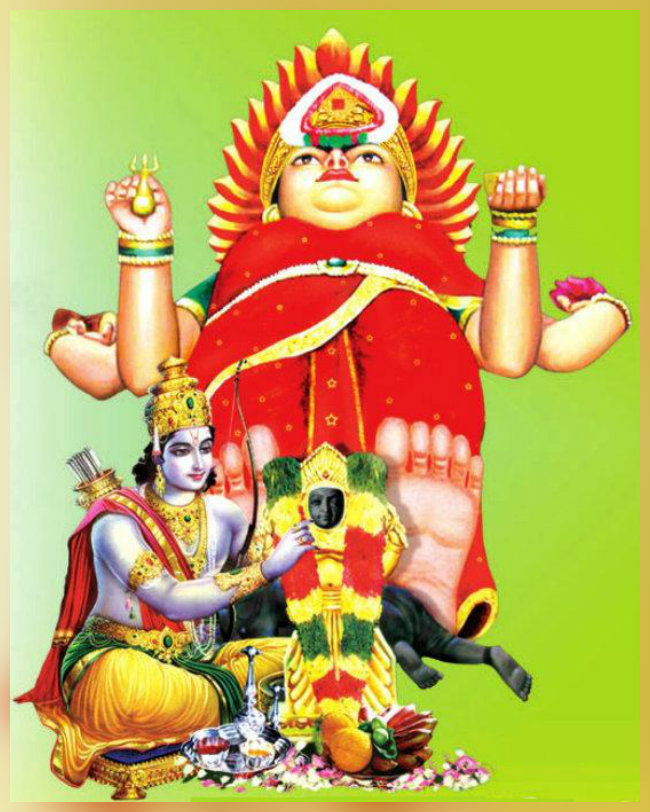 anaimalai masani amman devi temple