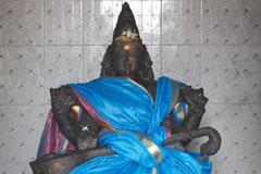 Punarvasu/Punarpoosam/Punaratam Nakshatra Temple