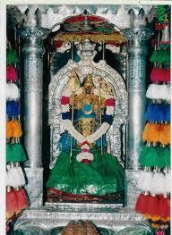 Ayikudi Balasubramanya Swamy Temple