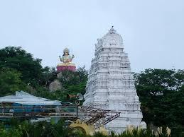 Basara Gnanasaraswathi Temple-Adilabad, AndhraPradesh