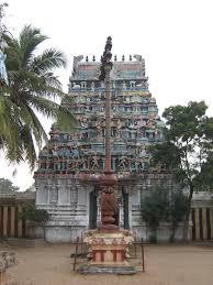 Ashwini/Ashwathi Nakshatra Temple