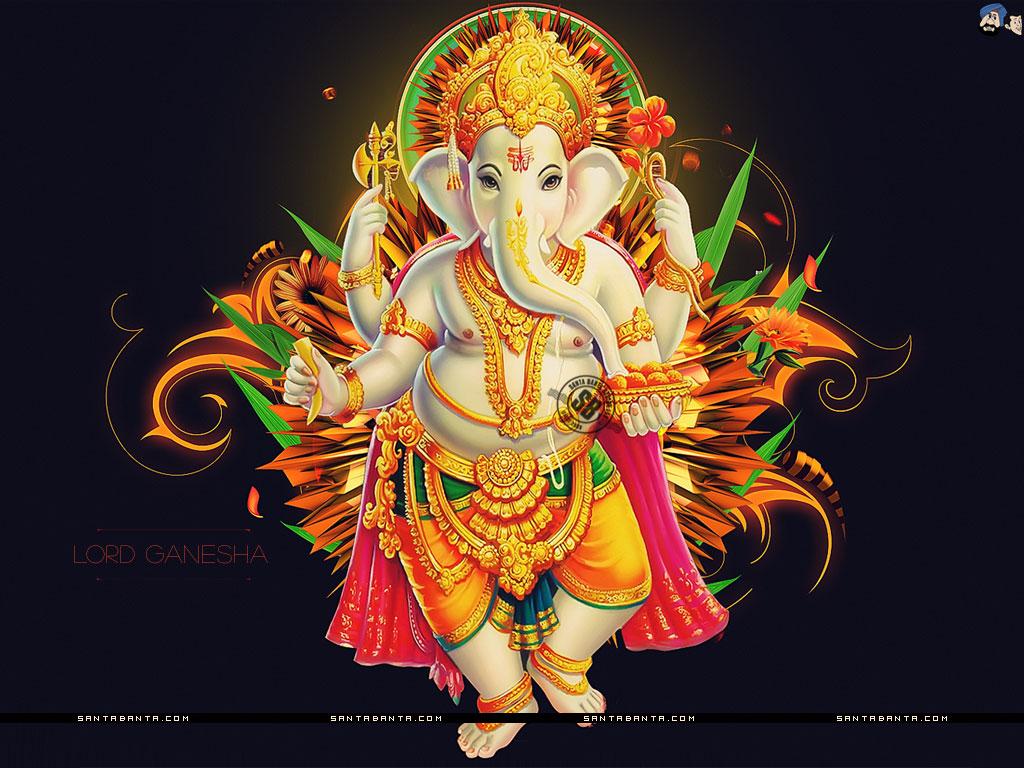 Trichy Uchchi Pillayar Ganesh Temple-Rockfort Malaikottai