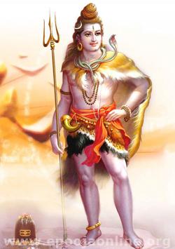Devpattinam Thilakeshwarar Shiva Temple Rameshwaram