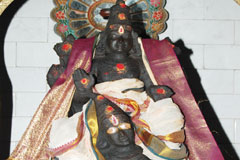 Puja To Resolve Family Disputes-Adi Narayana Temple