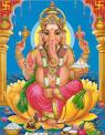 Sri Ganesh Mandir-Sri Baba Baidyanath Shiva Temple