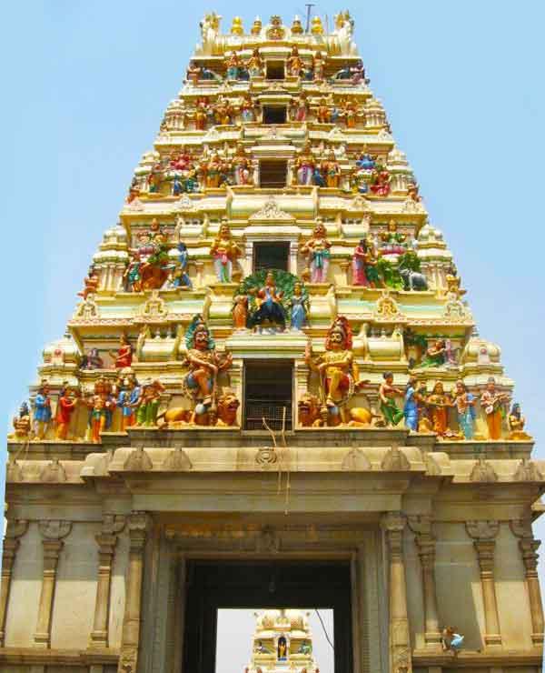 Ghati subramanya swamy temple in bangalore dating