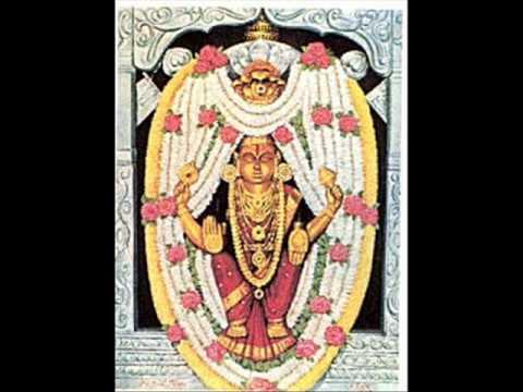 Kateel Durga Parameshwari Devi Temple