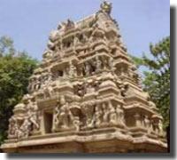 Kumarakottam Brahmasastha Subramanya Swamy Temple