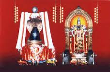 Adi Kumbeswarar Temple-Kumbakonam
