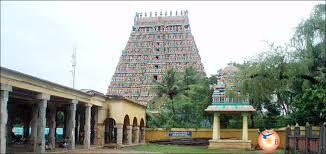 Kumbakonam Adi Kumbeswarar Temple