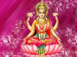 Poornavalli Sannadhi-Uttamar Kovil-Nr Srirangam