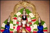 Mangaimadam Veera Narasimhar Temple Poompuhar