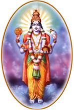 Puja For Relief From Illness/Health Related Problems