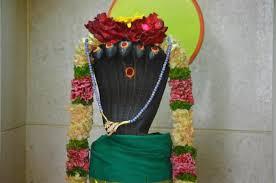 Sri Nagadevatha Sannadhi-Mulky Durga Parameshwari Temple