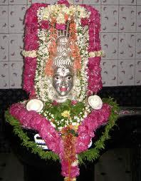 Pedakallepalli Durga Nageswara Swamy Temple