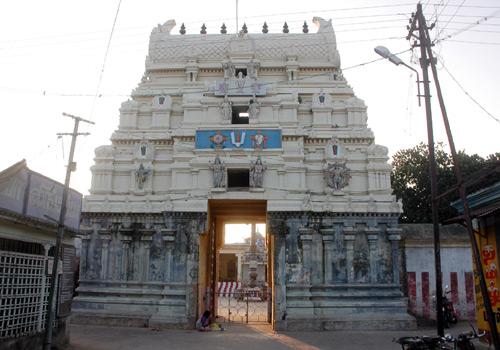Puja For Getting Moksha/Salvation/Avoiding Re-Birth