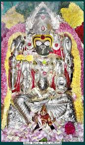 Image result for kottai mariamman