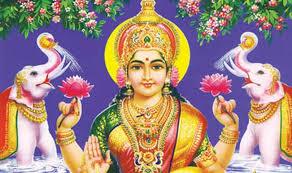 Karundandakanni Nachiyar Sannadhi-Navatirupati,Rettai Tirupati