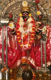 Sri Dakshineshwar Kali Temple-Dakshineshwar,Kolkatta
