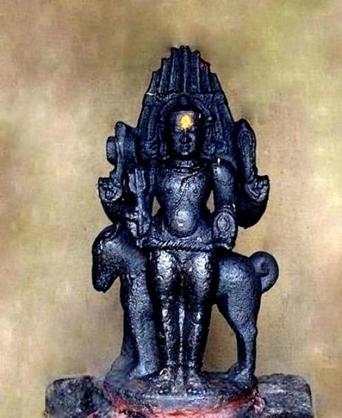 Kala bhairava temple in bangalore dating 6