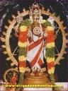 Puja For Navagraha Dosham-Sudharshanar Chakrathalwar