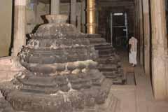 All 9 Navagraha Temples Puja Package-Vishnu Stalams