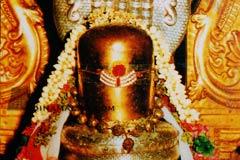 Srivilliputhur Vaidyanathaswamy Temple