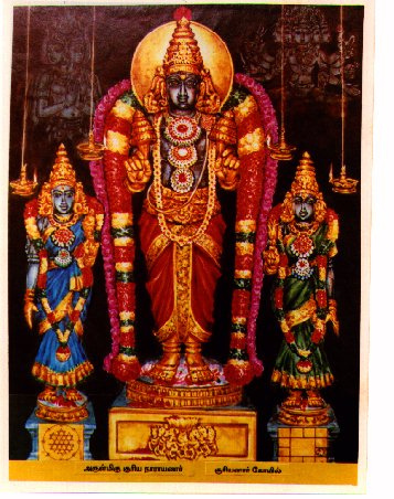 All 9 Navagraha Temples Puja Package-Shiva Stalams