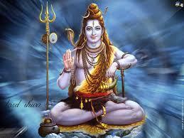 Arudra/Thiruvadhirai/Tiruvatira Nakshatra Temple