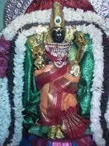Puja For Pregnancy & Safe Child Birth-Garbharakshambikai