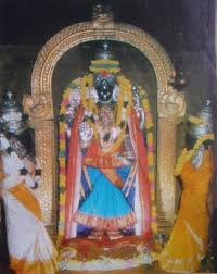 Puja Package 4 Temples For Devi