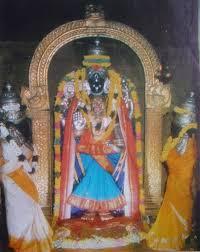 Puja For 3 Devis-Parvati,Mahalakshmi,Saraswati