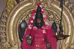Puja for SARPA DOSHAM