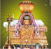 Tiruvanaikaval Jambukeshwarar Temple
