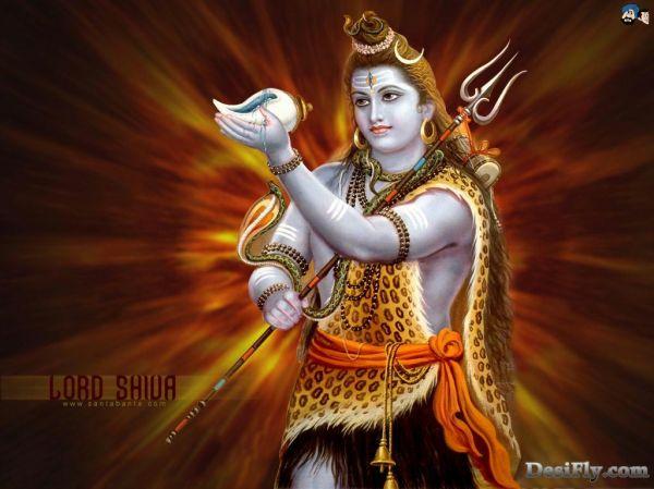 Tiruvengadu Shwetharanyeshwarar Shiva Temple