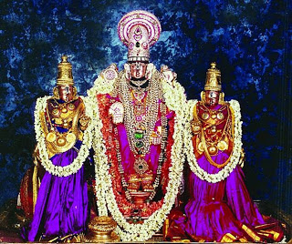 Puja For Early Marriage/Removing Wedding Obstacles