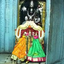 Vadapalli Lakshmi Narasimha Swamy Temple