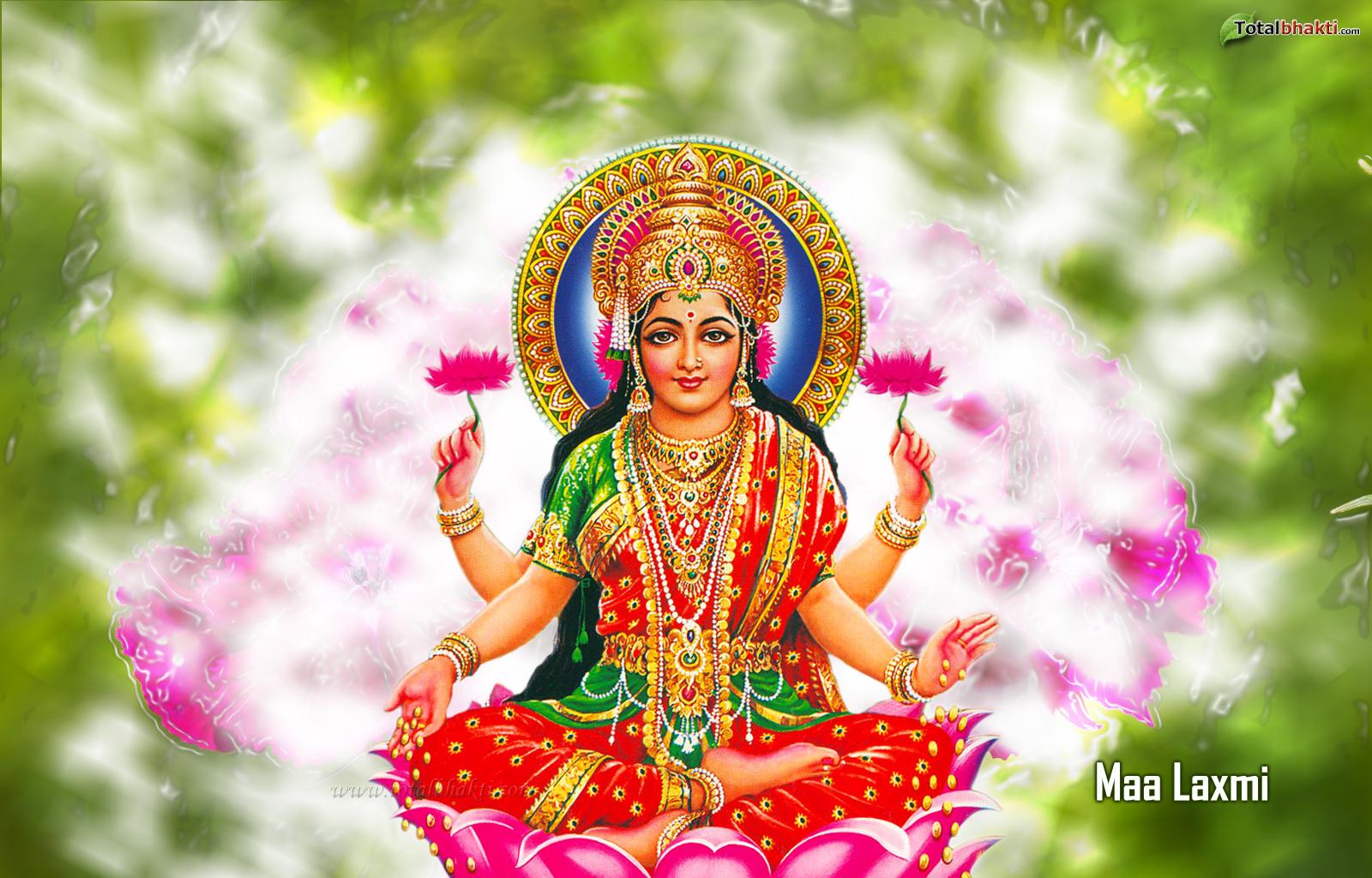 Vadapalli Lakshmi Sannidhi-Narasimha Swami Temple-Vadapalli