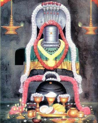 Puja For Relief From Illness/Health Related Problem