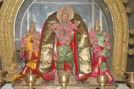 Puja For Mangalik Dosha/Sevvai Dosha