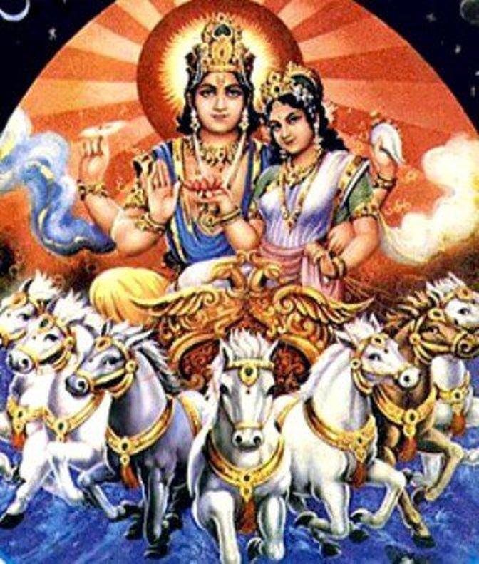 Puja For Shani & Family-Kutumba Shani