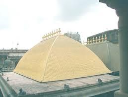 Chidambaram Tillai Natarajar Temple