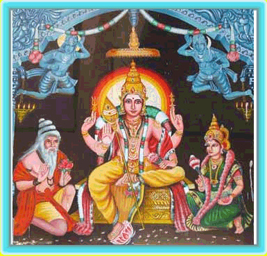 Puja Package For All 6 Temples In Madurai